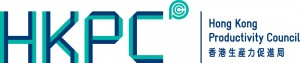 HKPC-SecondaryA-CMYK