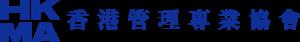hkma_chi_left_blue_RGB