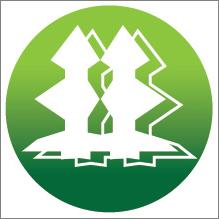 hksei logo-s