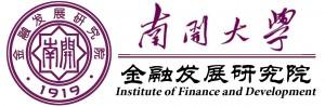nankai finance development