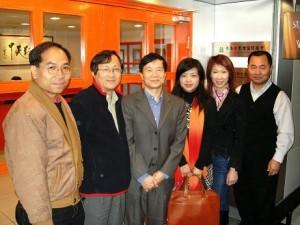 shanghai jiaoda