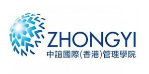 zhongyihks