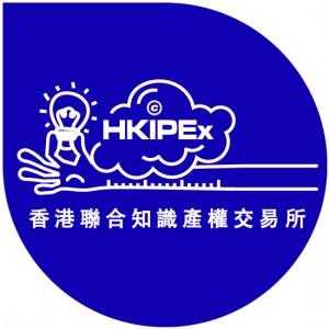 HKIPEx.com.hk Logo