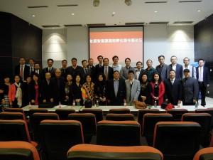 sz incubator forum