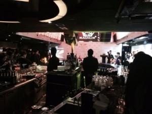nightclubMagnum